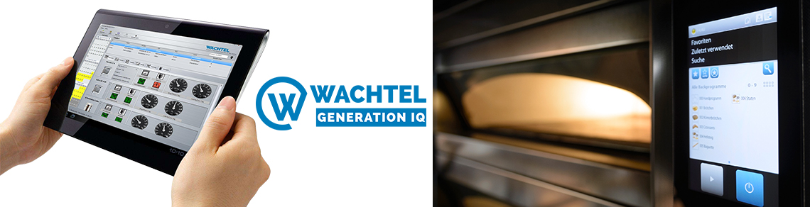header generation iq 2 7f